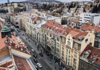 "U Sarajevu danas ""Dan tradicionalne porodice"", sutra parada ponosa"