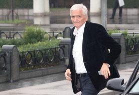 ŠPIRIĆ: Deklaracija SDA ozbiljno zvono za uzbunu svim političkim faktorima iz Srpske