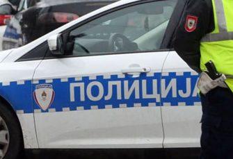 DOBOJ: Mladić upucan u nogu i stomak, uhapšen napadač