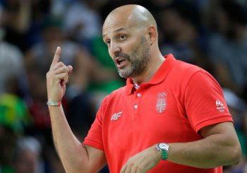 SP U KINI: Poznati svi parovi četvrtfinala, Srbiju zbog poraza od Španije čeka težak meč sa Argentinom