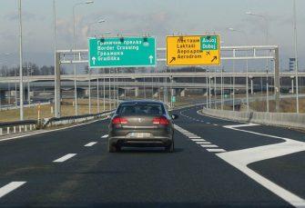 NAJVEĆI DUŽNICI U JAVNOM SEKTORU: Autoputevi RS na vrhu liste, slijede ERS i IRB