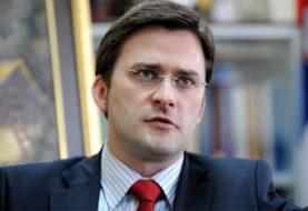 SELAKOVIĆ: Jasna zabrinutost Srba u BiH, naročito u Republici Srpskoj