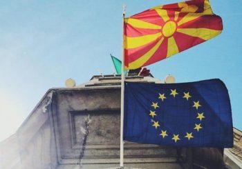 EVROPSKE INTEGRACIJE: Pozitivno mišljenje samo za Sjevernu Makedoniju?