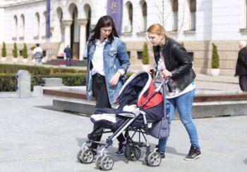 VLADA USVOJILA NOVA ZAKONSKA RJEŠENJA: Bolji položaj nezaposlenih majki i socijalno ugroženih