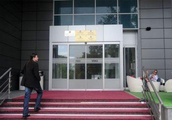 PORESKA UPRAVA RS: Naplata doprinosa već premašila milijardu KM