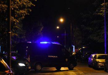 LIKVIDIRAN CRNOGORAC U NOVOM SADU Osveta zbog ubistva u Istočnom Sarajevu
