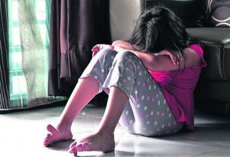 U ŠIPOVU UHAPŠENE DVIJE OSOBE: Starica osumnjičena da je podvodila vlastitu unuku
