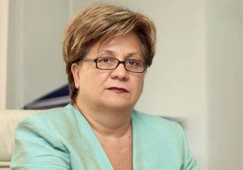 """PREDMET """"BOBAR BANKA"""": Počelo suđenje Slavici Injac, ranijoj direktorki Agencije za bankarstvo RS"""
