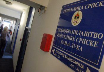 PRAVOBRANILAŠTVO RS: Podnijećemo žalbu zbog odgađanja naplate duga od UIO