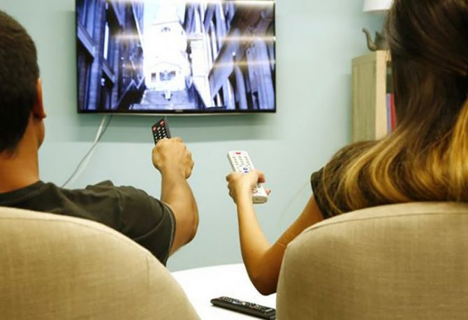 TOP 5: Pogledajte listu TV serija koje trenutno obaraju rekorde gledanosti