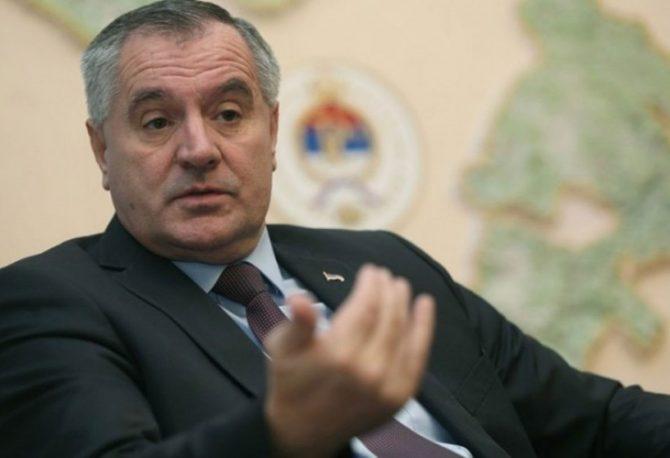 VIŠKOVIĆ: Evropski brendovi sve više zainteresovani za otvaranje fabrika u Srpskoj