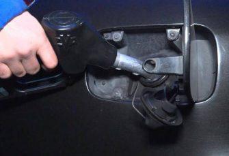 NAFTNI KOMITET: Slijedi poskupljenje goriva u BiH zbog napada na rafinerije u Saudijskoj Arabiji