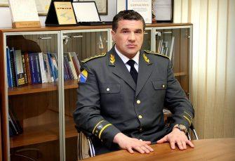 BiH NIJE SPREMNA ZA NOVI MIGRANTSKI TALAS Galić: Dogodio bi se potpuni kolaps sistema
