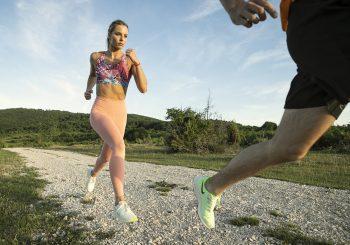 Kakve patike biraju trkači?