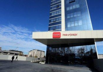 UPIS U REGISTAR: Mtel postao stoprocentni vlasnik operatera Elta-kabel