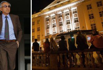 """INVESTIRAO BI U POZNATI HOTEL: Miroslav Mišković kupuje zagrebačku """"Esplanadu""""?"""