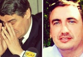 Umro brat Zorana Milanovića