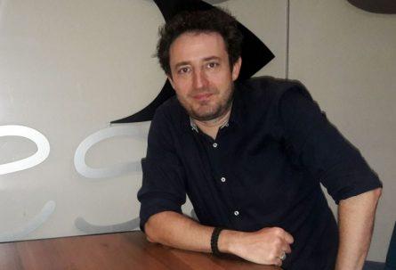SEOBA: Glumac Nikola Đuričko sa porodicom odlazi u Ameriku