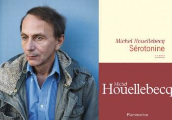 CENZURA: Fejsbuk ne dopušta citate čuvenog francuskog pisca Mišela Uelbeka