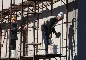 RAD NA CRNO UBUDUĆE KRIVIČNO DJELO: Inspektori otkrili 138 radnika koji su radili bez ugovora