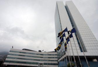 POLITIČKO NASILJE S FINANSIJSKIM POSLJEDICAMA: Koliko Srpsku košta blokada formiranja Savjeta ministara