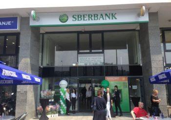 """AKCIJA: SIPA uhapsila troje zaposlenih u """"Sberbank"""", oštetili kompaniju za više od milion maraka"""