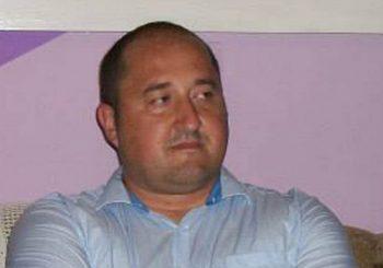 """SLAVEN GOJKOVIĆ, DIREKTOR """"ŠUMA RS"""": U narednom periodu neminovne smjene u određenim gazdinstvima"""