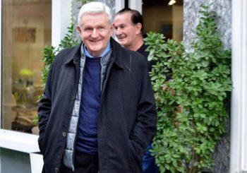 "SLUČAJ ""AGROKOR"": Podignuta optužnica protiv Ivice Todorića za zloupotrebu položaja"