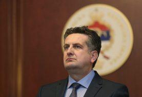 VUKOVIĆ: Istočno Sarajevo nikad neće biti u sastavu Sarajeva