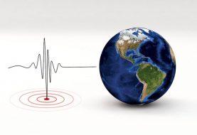 Četiri zemljotresa pogodila Albaniju i crnogorsko primorje