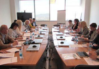 U toku izrada Programa ekonomskih reformi Republike Srpske za period 2020-2022.