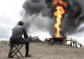 """""""GARDIJAN"""" ODABRAO: """"Biće krvi"""" Pola Tomasa Andersona najbolji film u 21. vijeku"""