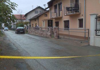 MOTIV: Bomba u banjalučkom naselju Derviši bačena na kuću bivšeg zatvorskog čuvara