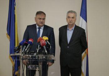 ANALIZA: Hoće li Šarović i Ivanić uspjeti da sa Izetbegovićem ukinu Republiku Srpsku?