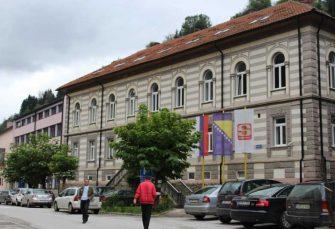 SREBRENICA: Srpske stranke pregovaraju o zajedničkom kandidatu za načelnika