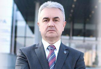 PREOKRET: Stanić i Laketa moraju u penziju, Ćulum i Zubac ostaju kandidati za direktora SIPA?