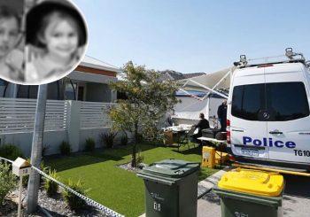 AUSTRALIJA: Majka porijeklom iz BiH ubila svoje dvije maloljetne kćerke