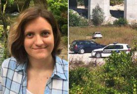 Sve je više pitanja u slučaju ubistva Lane iz Mostara