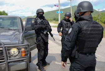 Srpskim sportistima ponovo zabranjen ulazak na Kosovo