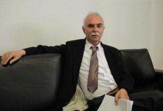 FORMIRAN PREDMET: Predsjednik Kantonalnog suda u Sarajevu osumnjičen za seksualno uznemiravanje