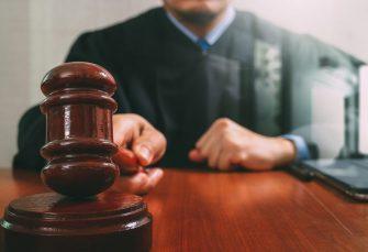 SPECIJALNO TUŽILAŠTVO ZA ZLOČINE OVK: Saslušano više od 100 osumnjičenih i više od 800 svjedoka