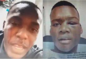 MEĐUNARODNI INCIDENT: U Zadru pretučena dva američka vojnika VIDEO