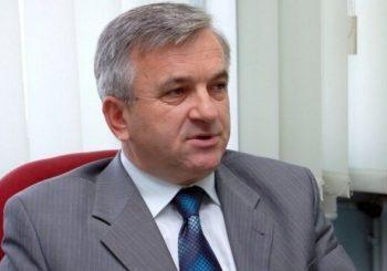 ČUBRILOVIĆ: Posjeta Medvedeva Srbiji dokaz dobre saradnje dva naroda