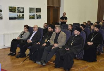 """""""Kult Nemanjića"""" napunio petrovački Dom kulture"""
