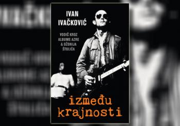 NOVA KNJIGA O ŠTULIĆU: Džoni prije mnogih predvidio slom Jugoslavije