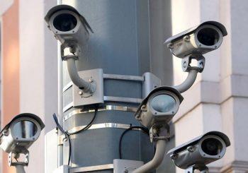 VIŠKOVIĆ: Cijela RS uskoro pod video nadzorom
