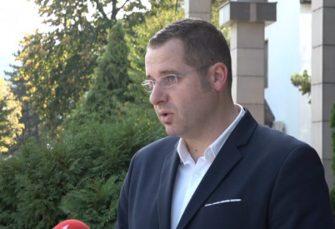 KOVAČEVIĆ: Dodik je za godinu dana uradio više nego Ivanić u čitavoj političkoj karijeri