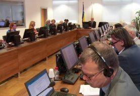 VSTV: Razriješen Saša Labotić, tužilac koji je podigao optužnicu protiv Davida Dragičevića šest dana nakon smrti