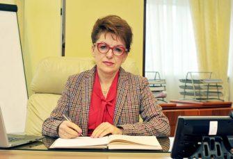 ZORA VIDOVIĆ: Vlada utvrdila prijedlog budžeta RS od 3,425 milijardi maraka
