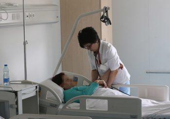 SARI U DOBOJU I BIJELJINI: U bolnicama u RS devet oboljelih od teške respiratorne infekcije